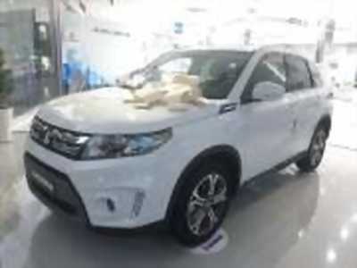 Bán xe ô tô Suzuki Vitara 1.6 AT 2017 giá 779 Triệu quận bình tân
