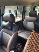 Bán xe ô tô Suzuki Vitara JLX 2006 giá 235 Triệu quận gò vấp