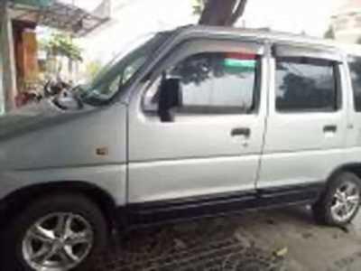 Bán xe ô tô Suzuki Wagon R+ 1.0 MT 2003 giá 69 Triệu