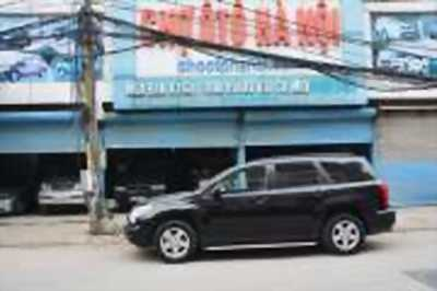 Bán xe ô tô Suzuki XL 7 3.5 V6 AWD 2007 giá 410 Triệu