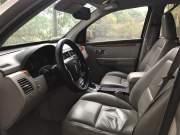Bán xe ô tô Suzuki XL 7 3.5 V6 AWD 2007 giá 475 Triệu