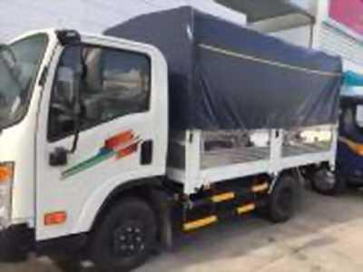Bán xe ô tô Teraco 250 năm 2018 giá 325 Triệu