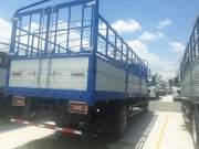 Bán xe ô tô Thaco Auman C160 2017 giá 600 Triệu