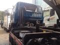 Bán xe ô tô Thaco Forland 2016 giá 419 Triệu