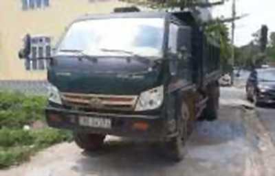 Bán xe ô tô Thaco Forland 4.5T 2014 giá 230 Triệu