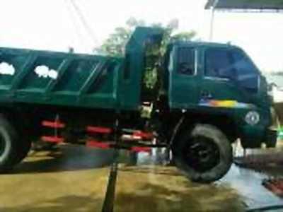 Bán xe ô tô Thaco Forland 6 tấn 2009 giá 128 Triệu