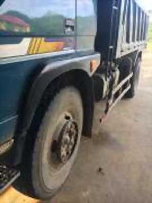 Bán xe ô tô Thaco Forland Ben 7T63 2015 giá 285 Triệu