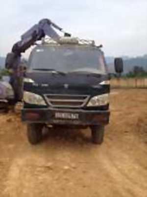 Bán xe ô tô Thaco Foton 2009 giá 115 Triệu