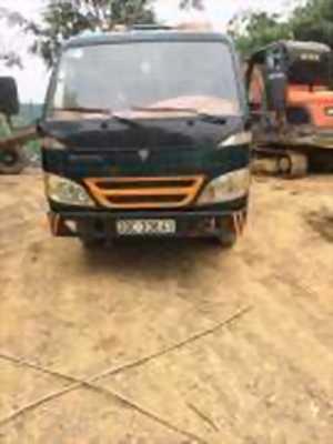 Bán xe ô tô Thaco Foton 2010 giá 130 Triệu