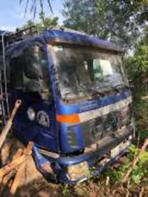 Bán xe ô tô Thaco Foton 2011 giá 510 Triệu