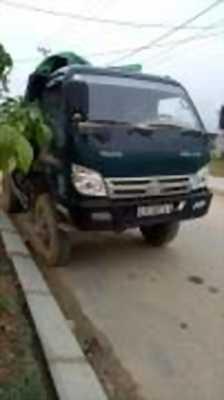 Bán xe ô tô Thaco Foton 3T45 2014 giá 280 Triệu