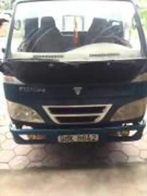 Bán xe ô tô Thaco Foton Trường Hải 2008 giá 85 Triệu