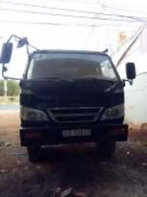 Bán xe ô tô Thaco Frontier 2009 giá 170 Triệu