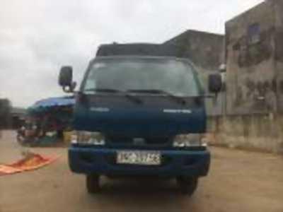 Bán xe ô tô Thaco Frontier K165 2016 giá 325 Triệu
