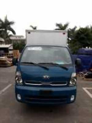 Bán xe ô tô Thaco Frontier K200 2018 giá 341 Triệu