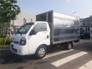 Bán xe ô tô Thaco Frontier K200 2018 giá 343 Triệu