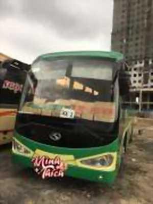 Bán xe ô tô Thaco Khác 2007 giá 470 Triệu