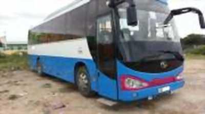 Bán xe ô tô Thaco Khác KINGLONG 2008 giá 510 Triệu