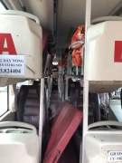 Bán xe ô tô Thaco Mobihome 2011 giá 1 Tỷ 200 Triệu