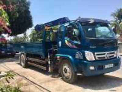 Bán xe ô tô Thaco Ollin 2015 giá 850 Triệu