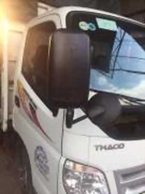 Bán xe ô tô Thaco Ollin 2016 giá 262 Triệu