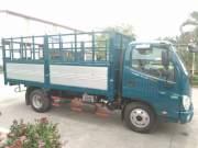 Bán xe ô tô Thaco Ollin 350 2018 giá 297 Triệu