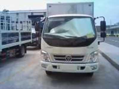 Bán xe ô tô Thaco Ollin 350 2018 giá 364 Triệu