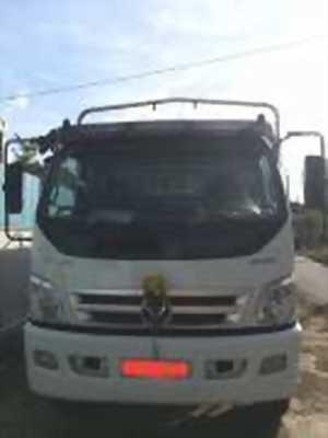 Bán xe ô tô Thaco Ollin 800 2015 giá 400 Triệu