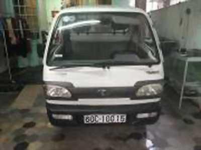 Bán xe ô tô Thaco Towner 2013 giá 110 Triệu