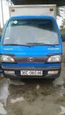 Bán xe ô tô Thaco Towner 2014 giá 115 Triệu