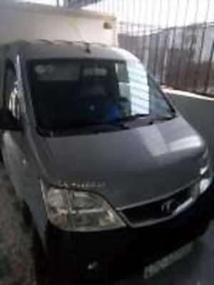 Bán xe ô tô Thaco Towner 2016 giá 180 Triệu