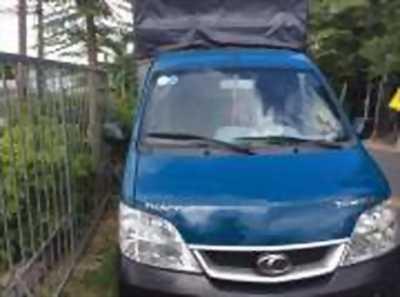 Bán xe ô tô Thaco Towner 2017 ở Đồng Tháp