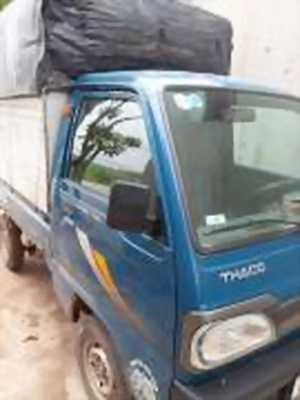 Bán xe ô tô Thaco Towner 650kg 2015 giá 110 Triệu
