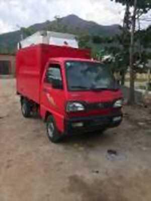 Bán xe ô tô Thaco Towner 750A 2014 giá 109 Triệu