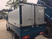 Bán xe ô tô Thaco Towner 990 2017 giá 227 Triệu