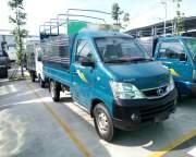 Bán xe ô tô Thaco Towner 990 2018 giá 211 Triệu
