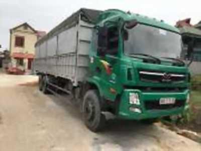 Bán xe ô tô TMT Ben 14T5 năm 2015 giá 538 Triệu