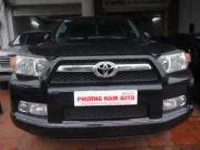 Bán xe ô tô Toyota 4 Runner SR5 2013 giá 1 Tỷ 890 Triệu huyện quốc oai