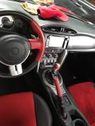 Bán xe ô tô Toyota 86 2.0 AT 2015 giá 1 Tỷ 100 Triệu