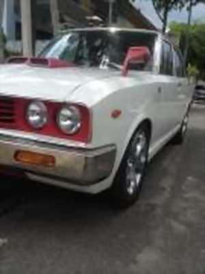 Bán xe ô tô Toyota Camry 1.8 MT 1989 giá 65 Triệu