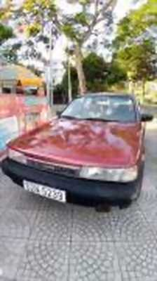 Bán xe ô tô Toyota Camry 2.0 AT 1989 giá 78 Triệu
