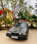 Bán xe ô tô Toyota Camry 2.0 MT 1989 giá 54 Triệu