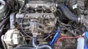 Bán xe ô tô Toyota Camry 2.0 MT 1989 giá 65 Triệu