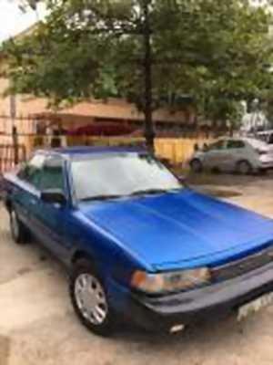 Bán xe ô tô Toyota Camry 2.0 MT 1990 giá 50 Triệu