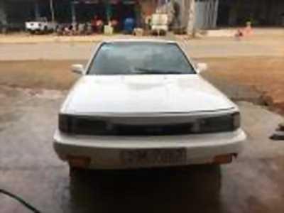 Bán xe ô tô Toyota Camry 2.0 MT 1991 giá 65 Triệu