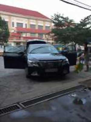 Bán xe ô tô Toyota Camry 2.0E 2012 giá 720 Triệu