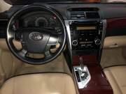 Bán xe ô tô Toyota Camry 2.0E 2014 giá 790 Triệu