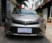 Bán xe ô tô Toyota Camry 2.0E 2016 giá 916 Triệu