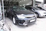Bán xe ô tô Toyota Camry 2.0E 2016 giá 925 Triệu