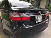 Bán xe ô tô Toyota Camry 2.0E 2016 giá 926 Triệu